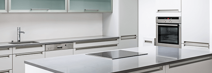 Stainless Steel Wash Troughs for Your Home